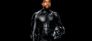Szomorú, de rekordot döntött a Fekete Párduc, Chadwick Boseman halálhíre