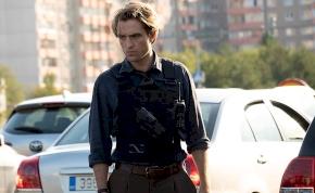 Christopher Nolan elmondta a véleményét Robert Pattinson Batmanjéről