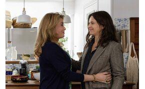 Az igazság: Juliette Binoche új filmjét érdemes megnézni