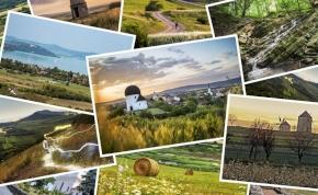 Ismét meghirdették a Magyarország 365 fotópályázatot – részletek