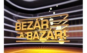 Nagy bukás a Love Bistro, a TV2 előrébb hozza Tilla és Majka műsorát