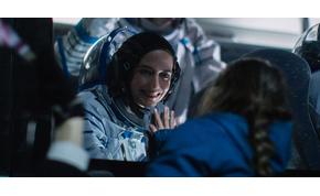 Eva Green űrutazós filmje hamarosan a mozikban – előzetes