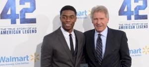 Harrison Ford megható sorokkal búcsúzott Chadwick Bosemantől
