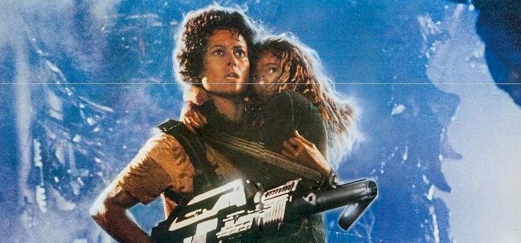 Kvíz: melyik nagysikerű sci-fi inspirálta az Alien-filmeket?