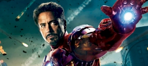 Ennyi volt: Robert Downey Jr. mégsem lesz többé Vasember?