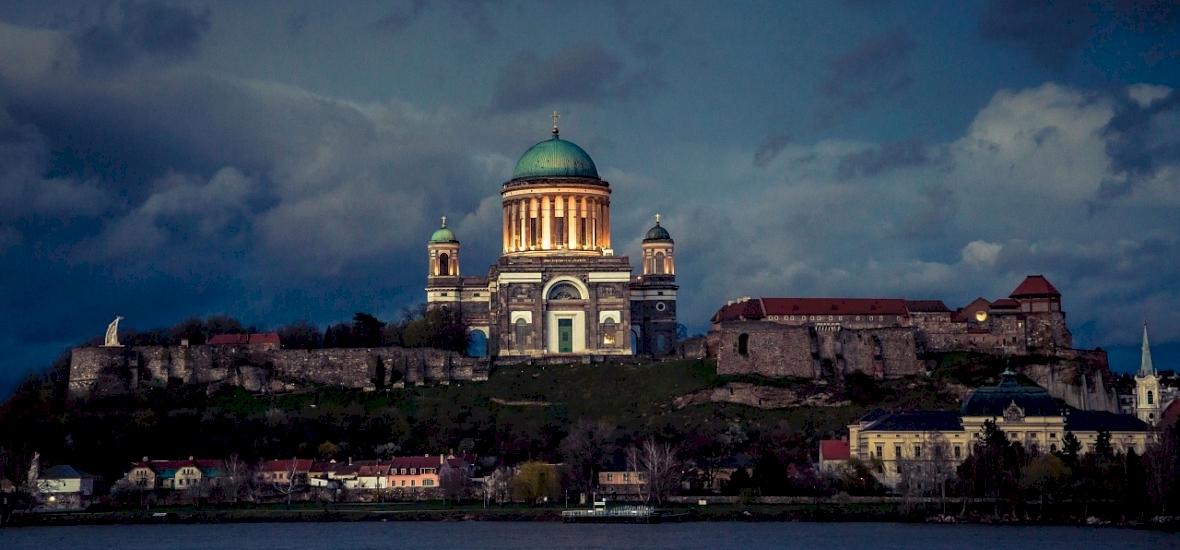 Kvíz: tudod a magyar történelem fontos évszámait?