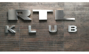 Új sorozatot forgat az RTL Klub a Drága örökösök helyszínén
