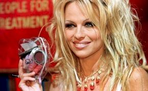 Még be tudnak indítani Pamela Anderson mellei? – válogatás