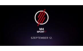 Új, magyar sportcsatorna indul szeptember második hétvégéjén