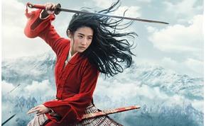 Mulan-kritika: a parkour már az ősök szellemét is megfertőzte