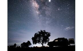 Napi horoszkóp: több van benned, amit vártál