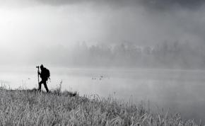 Most egy helyen nézheted meg a legjobb magyar sajtófotókat – galéria
