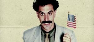 Jön a Borat folytatása, amit titokban már le is forgattak
