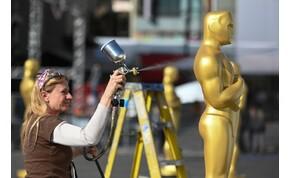 Novemberben eldől, hogy Magyarország melyik filmet jelöli Oscarra