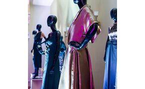 Rendhagyó módon tér vissza a Budapest Central European Fashion Week