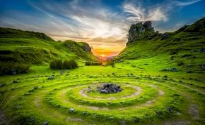 Kelta horoszkóp: ősi, szent tudás mondja el, hogy milyen ember vagy valójában!