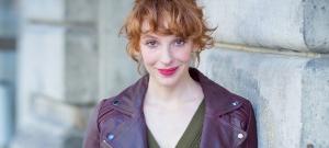 """""""Egy színésznőtől sokkal többet várnak el, mint a férfiaktól"""" – interjú Kerekes Vicával"""