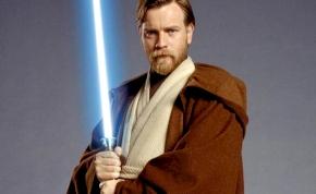 Csupán egyévados lesz az Obi-Wan Kenobis Star Wars-sorozat?