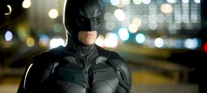 Christian Bale, Ben Affleck? – Kiderült, hogy ki az emberek kedvenc Batmanje