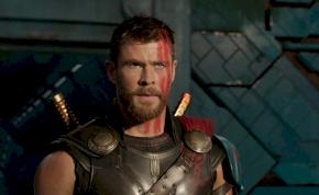 A következő Thor-film után búcsúzik Chris Hemsworth?