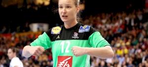 Bajnokok Ligája: Leynaud-parádéval és Görbicz-góllal mentettek pontok a győriek
