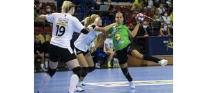 Bajnokok Ligája: nem bírt az orosz sztárcsapattal a Ferencváros