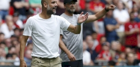 Klopp, Guardiola, Mourinho – ennyit keresnek az edzők a Premier League-ben