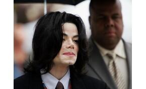 Michael Jackson boncolási jegyzőkönyve sötét titkokat fedett fel