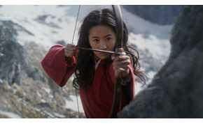 Az élőszereplős Mulan lemásolta a Trónok harcát – itt a bizonyíték