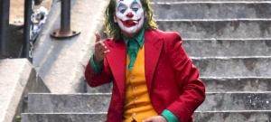 Trilógia lesz a Jokerből, ha Joaquin Phoenix-et sikerül megvásárolni