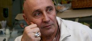 Kórházba került Pataky Attila – ő is elkapta a koronavírust?