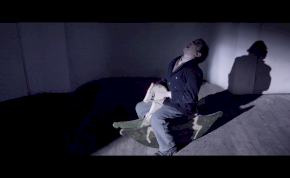 Post Mortem: vérfagyasztó előzetest kapott a magyar horrorfilm – videó