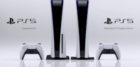 Bejelentették, hogy mikor jön a PlayStation 5, és mennyibe fog kerülni