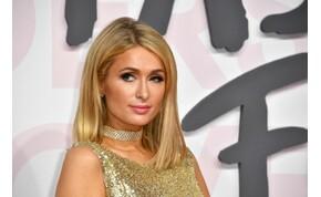 """Paris Hilton vallomása: """"Nem vagyok egy buta szőke, csak jól tettetem"""""""