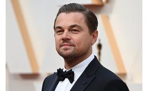 Leonardo DiCaprio börtönbe záratta saját ikertestvérét