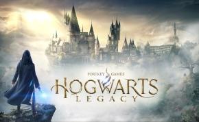 Jön az új Harry Potter játék, ami valóra váltja a rajongók álmát – videó
