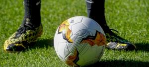 Egy német amatőr csapat 37 gólt kapott, mert tartotta ellenfelétől a távolságot