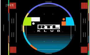 Újraindult az RTL Klub sorozatának forgatása