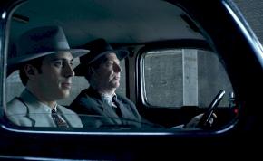Az Apró mesék lett a legjobb film Olaszországban