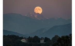 Napi horoszkóp: a Hold a nyilasban jár, de vajon ez milyen hatással lesz rád?