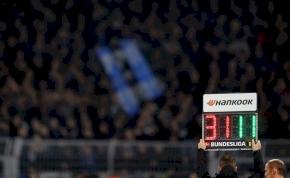 Észtországban a világ leggyorsabb cseréjét hajtották végre – ez az oka