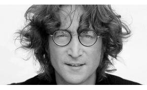 John Lennon gyilkosa elárulta, hogy miért lőtte le 40 évvel ezelőtt a zenészt