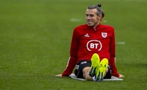Gareth Bale ügynöke kiosztotta a Real Madrid szurkolóit
