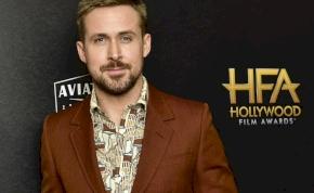 Ryan Gosling kaszkadőrnek áll a John Wick rendezőjének új filmjében