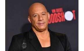 Nem vicc: Vin Diesel és Kygo csináltak egy közös zenét – videó