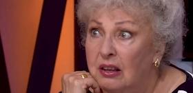 Fodor Zsókának százával írogatnak az udvarlók – videó