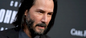 Keanu Reeves is Marvel szuperhős lesz, ráadásul egy sorozatban?