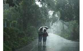 Megússzuk a keddet eső nélkül? – mutatjuk, hogy mire számíthatsz