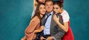 Az Apatigris visszatér az RTL Klubra