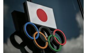 Mosószeres flakonokon fognak állni a tokiói olimpia dobogósai